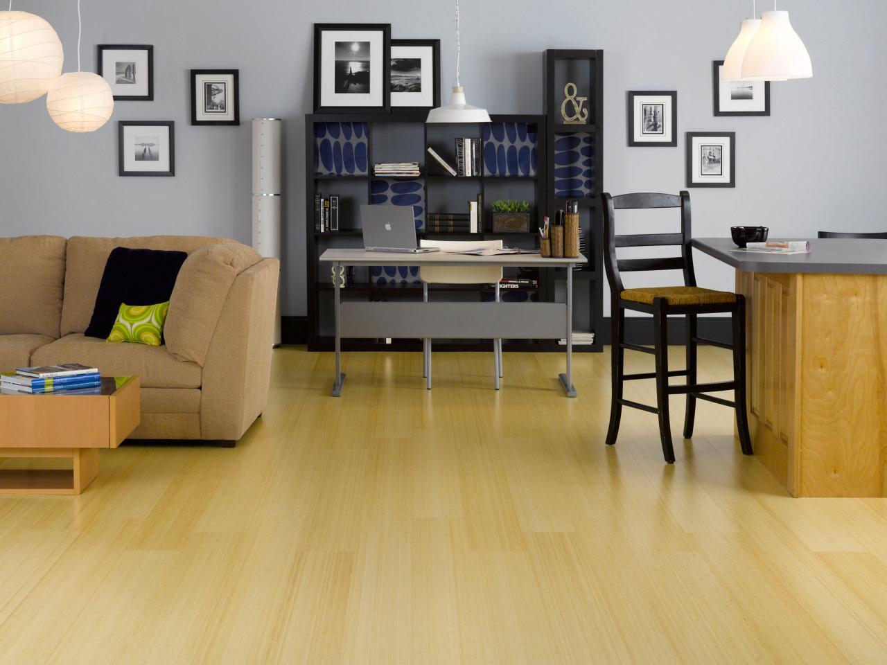 US-Floors_Bamboo-Floor_s4x3.jpg.rend_.hgtvcom.1280.960