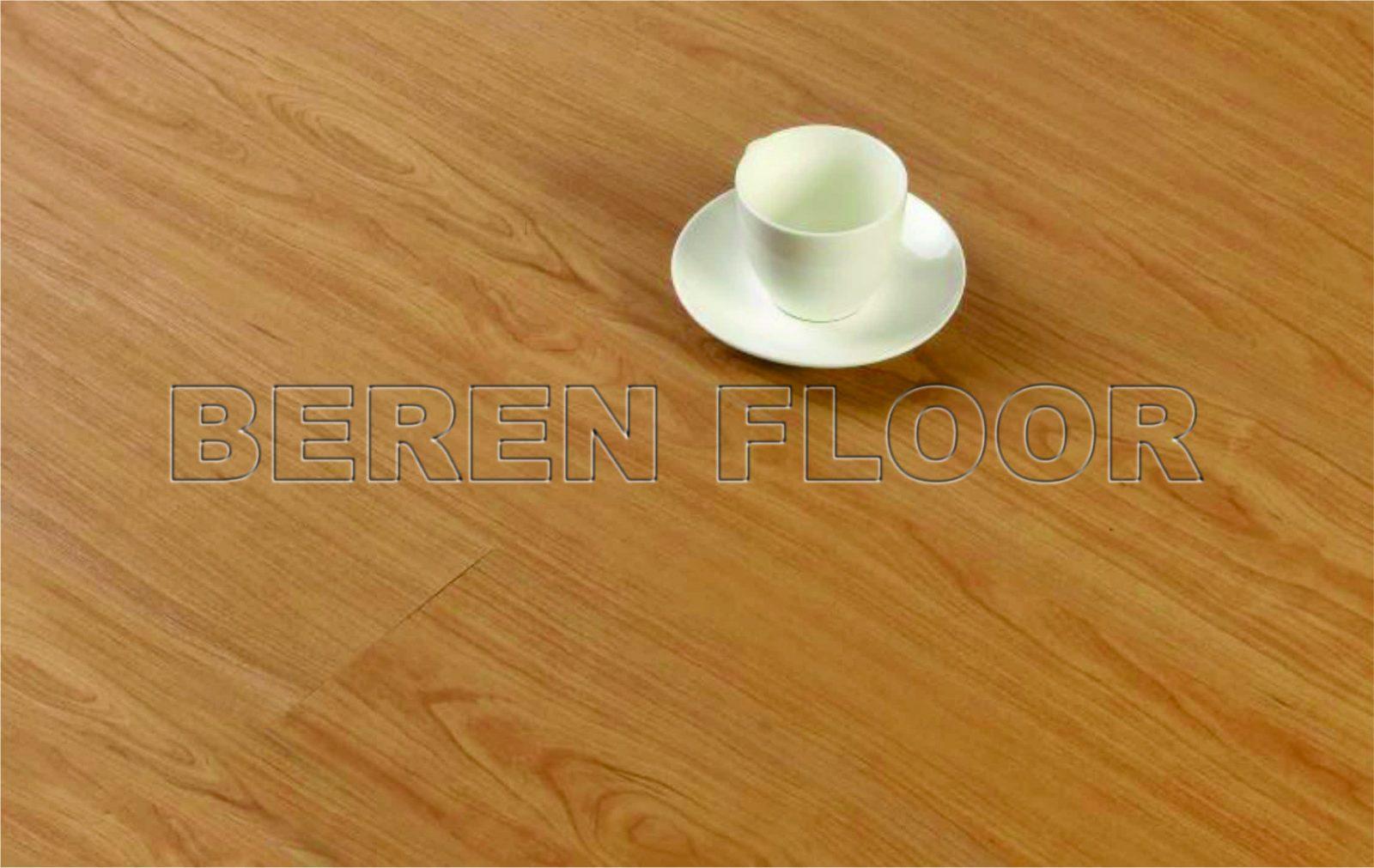lantai vinyl beren floor