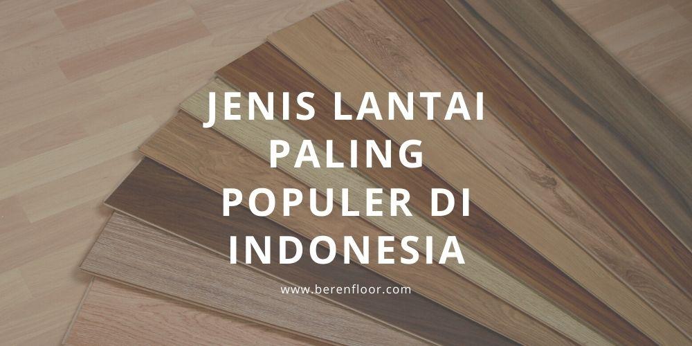 Beren Floor Lant (6)