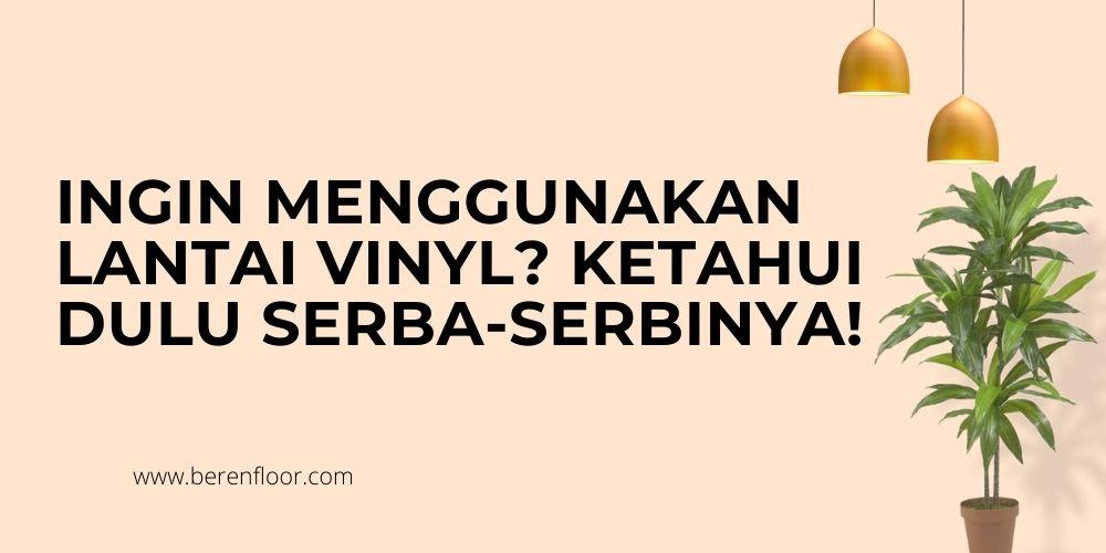 Motif-Lantai-Vinyl-Ini-Membuat-Lantai-Rumahmu-Terasa-Lebih-Alami-2